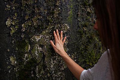 Sensing - p586m901921 by Kniel Synnatzschke