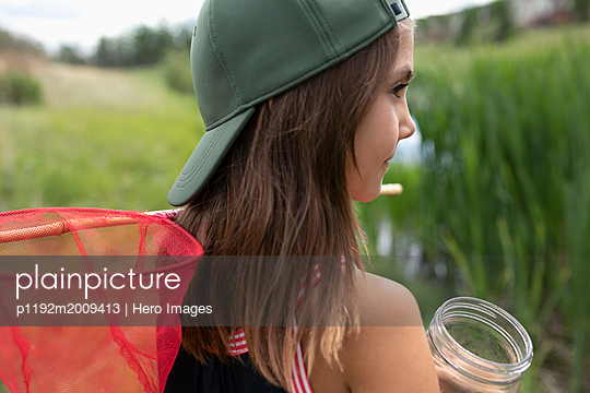 p1192m2009413 von Hero Images
