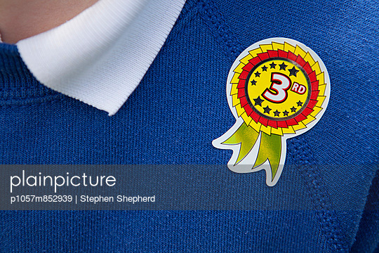 Third - p1057m852939 by Stephen Shepherd