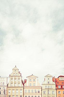 Hanseatica #5 - p1256m2036483 by Sandra Jordan