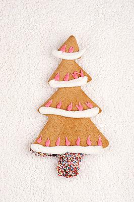 Süße Weihnachten - p5150145 von E.Coenders