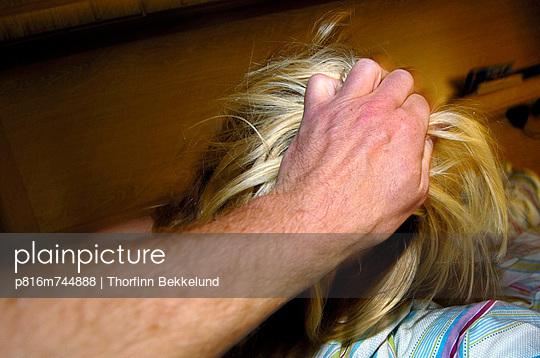 p816m744888 von Thorfinn Bekkelund