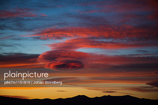 p847m1151819 von Johan Strindberg