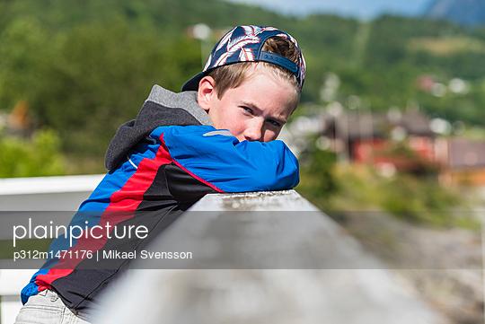 p312m1471176 von Mikael Svensson