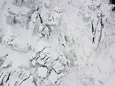 Precipice - p3560159 by Stephan Zirwes