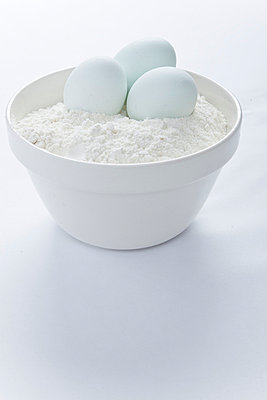 Eggs - p6692086 by David Harrigan