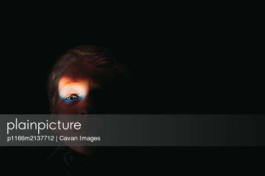 p1166m2137712 von Cavan Images