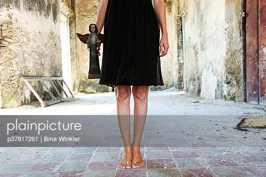 p37817261 von Bina Winkler