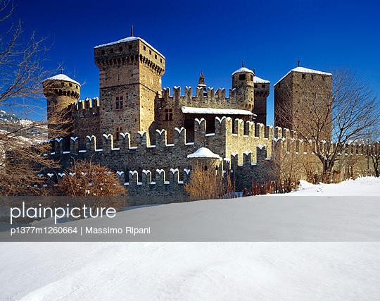 p1377m1260664 von Massimo Ripani