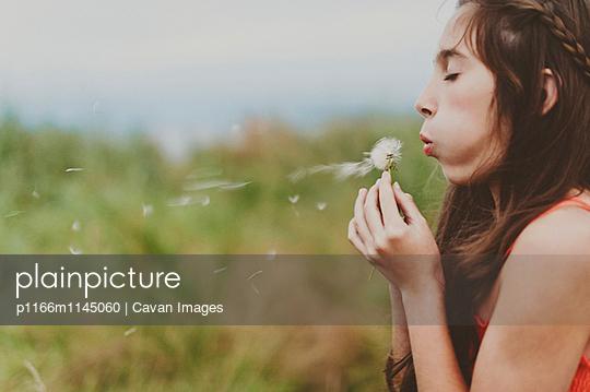 p1166m1145060 von Cavan Images