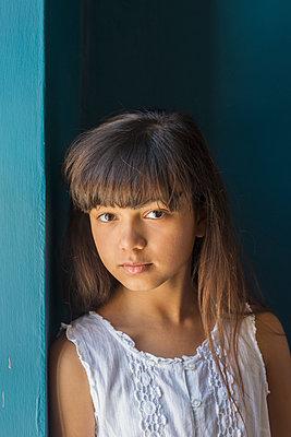 Tali - p1323m1440166 by Sarah Toure