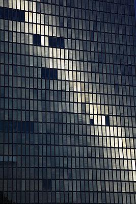EZB - p415m1586107 von Tanja Luther