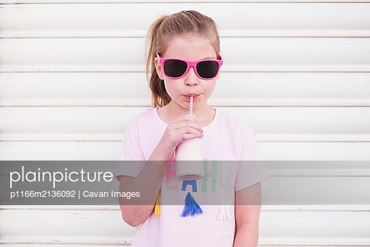 p1166m2136092 von Cavan Images
