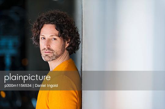 p300m1156534 von Daniel Ingold
