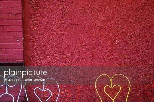New Orleans - p3430360 by Scott Warren