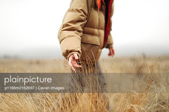 p1166m2162697 von Cavan Images