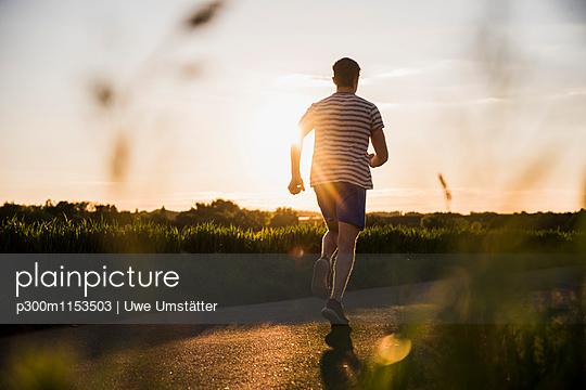p300m1153503 von Uwe Umstätter