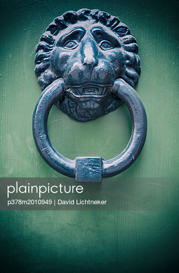 p378m2010949 von David Lichtneker