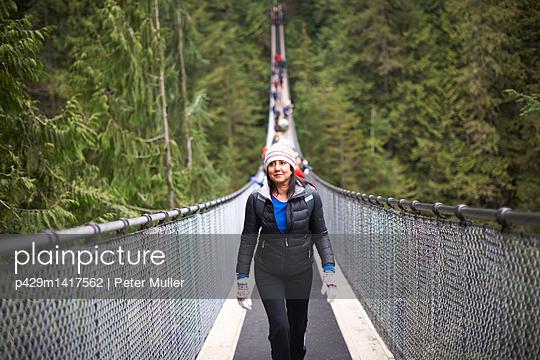 p429m1417562 von Peter Muller