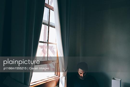 p1166m1555215 von Cavan Images