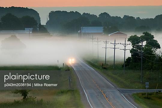 p343m2038194 von Mike Roemer
