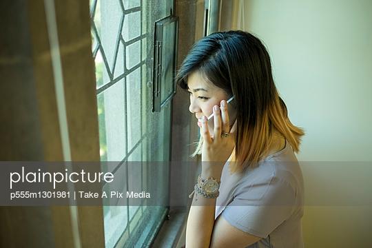 p555m1301981 von Take A Pix Media