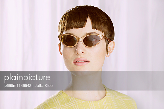 p669m1146542 von Jutta Klee