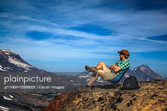p1166m1099803f von Cavan Images