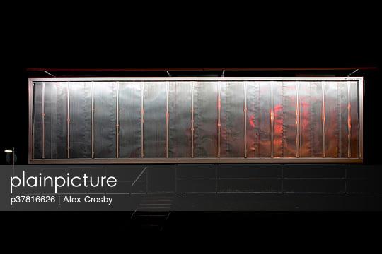 p37816626 von Alex Crosby