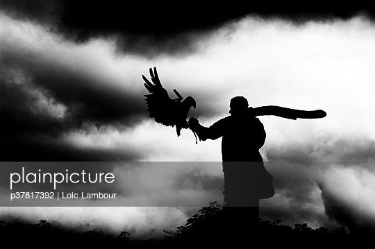 p37817392 von Loic Lambour