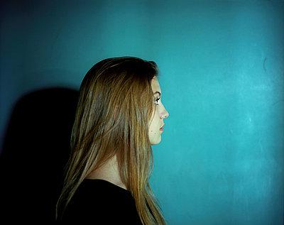 Sehnsucht - p945m925138 von aurelia frey