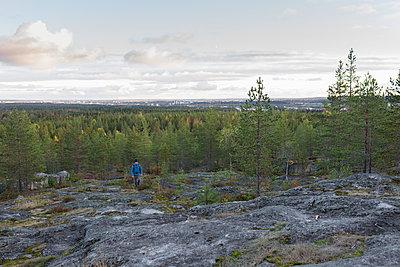 p352m1127026f von Jonas Gunnarsson