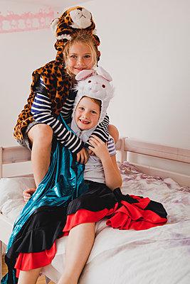 p904m1481117 by Stefanie Päffgen