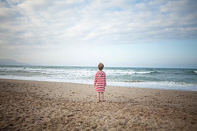 Beauty of the sea - p454m2207574 by Lubitz + Dorner