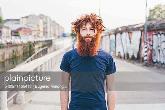 p429m1155413 von Eugenio Marongiu