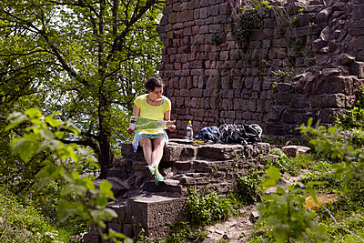 p117m1158965 by Katja Nitsche