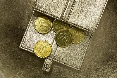 Geld - p454m777113 von Lubitz + Dorner