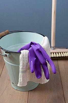 Cleaning - p4541364 by Lubitz + Dorner
