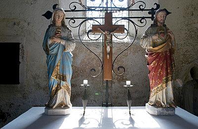 Religion - p6740061 by ME Schneider