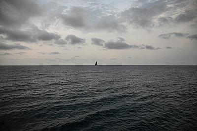 Rain cloud - p1038m1065686 by BlueHouseProject