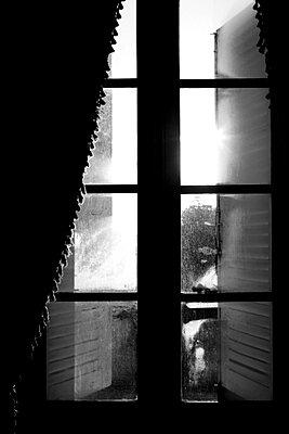 Chateau Interieur - p2480841 von BY
