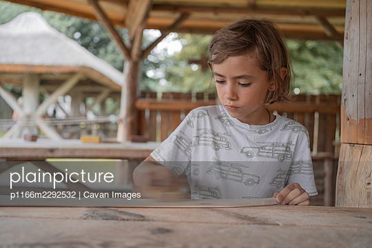 p1166m2292532 von Cavan Images