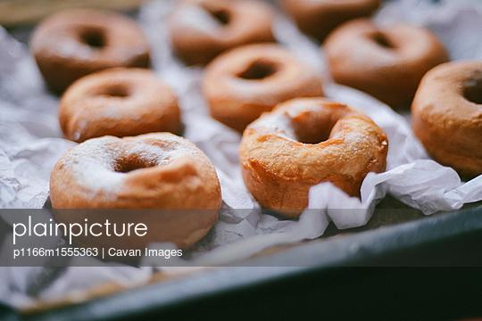 p1166m1555363 von Cavan Images