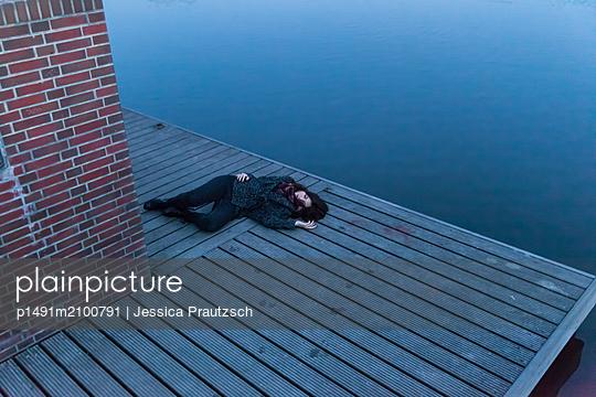 p1491m2100791 by Jessica Prautzsch