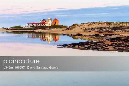 p343m1168397 von David Santiago Garcia
