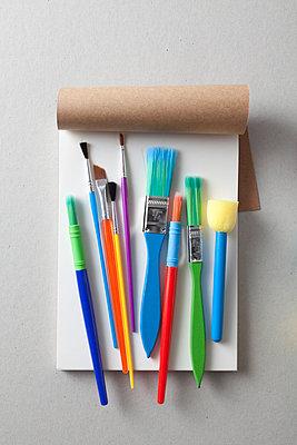 Schönes Künste - p454m984859 von Lubitz + Dorner