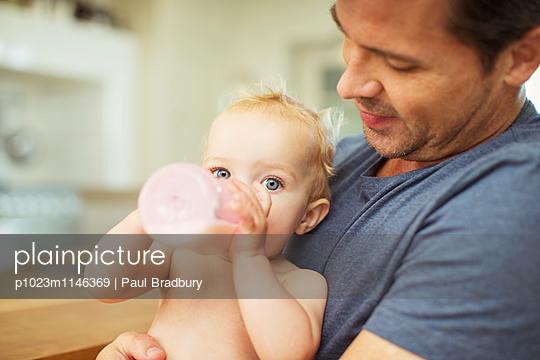 p1023m1146369 von Paul Bradbury