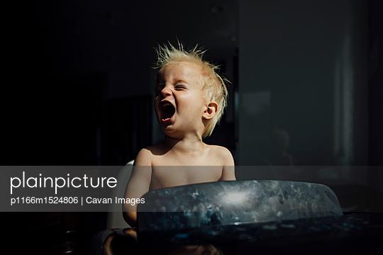 p1166m1524806 von Cavan Images