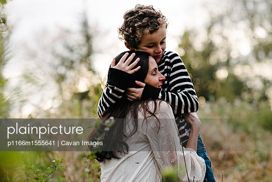 p1166m1555641 von Cavan Images