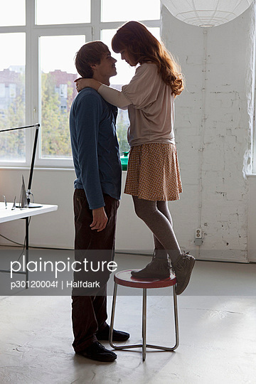 Tall Dating, Tall Singles, Tall Men, Tall Women, Tall